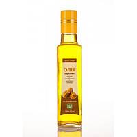 Грецкого ореха масло 100% холодного отжима, 200 мл