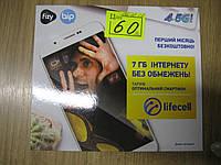 """Стартовий пакет lifecell """"Оптимальний смартфон"""""""