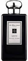 Парфюмированная вода женская Jo Malone Tuberose Angelica (Джо Малон Тубероуз Ангелика)