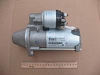 Стартер МТЗ- 320 12В, 1,6кВт (пр-во БАТЭ) (5112.3708-10), фото 1