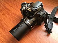 Фотоапарат Canon PowerShot SX30 IS