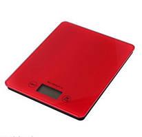 Весы кухонные сенсорые QE-S 5Кг