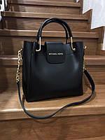 Потрясающая женская сумка