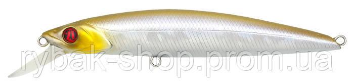 Воблер Pontoon 21 Cablista 125F-SMR, цвет A30