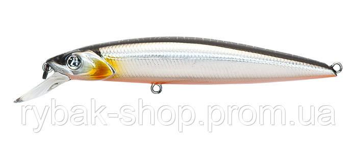 Воблер Pontoon 21 Cablista 125F-SMR, цвет 712