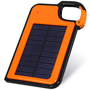 Мини солнечная батарея
