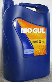 Mogul Trafo CZ-A /10л./Олива електроізоляційна Mogul Trafo CZ-A / 10л./Олива електроізоляційна
