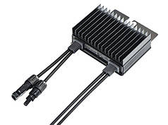 Оптимизатор SolarEdge SE P600 (MC4)