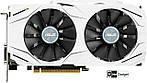 Видеокарта Asus GeForce GTX 1070 DUAL-GTX1070-8G, фото 2