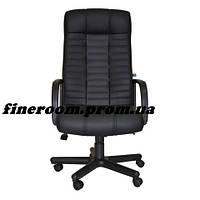 Кресло офисное для руководителя ATLANT (ANIFIX) ECO-30