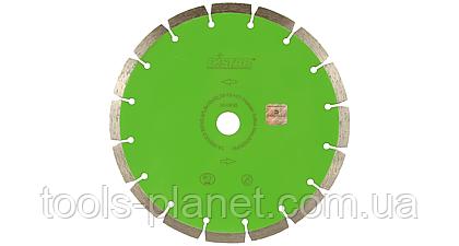 Алмазный диск Distar 1A1RSS/C3-H 400x3,8/2,8x10x25,4-28 Premier Active 5D (14320060026)