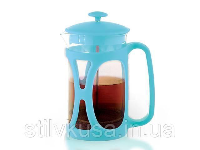Заварювальний чайник OPERA FISSMAN