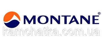 Таблица размеров одежды Montane