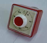 Годинник сигнальний РВ-1-60Н