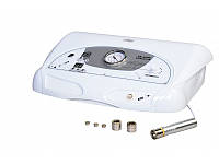 Аппарат для алмазной микродермабразии мод. 6600 с вращающейся фрезой