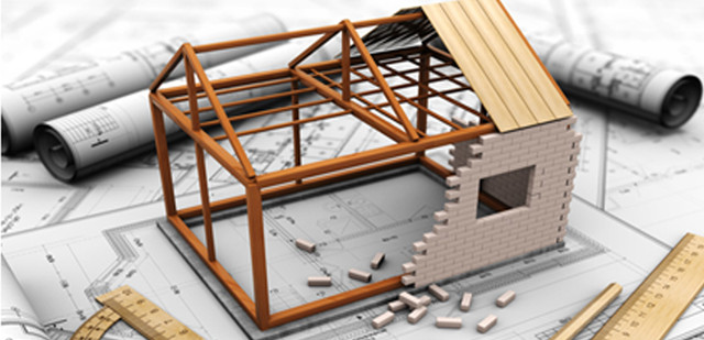 Рынок теплоизоляционных материалов