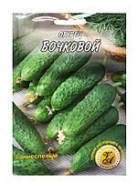 Семена огурца Бочковой 5 г
