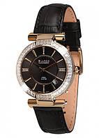 Жіночі наручні годинники Guardo S01366 GBB