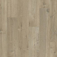 Ламинат Quick-Step Impressive SOFT OAK LIGHT BROWN  IM3557