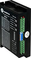 Драйвер шагового двигателя Leadshine M542