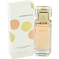 Carolina Herrera Carolina edt 100ml