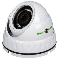 Камера купольная внутренняя IP Green Vision GV-001-IP-E-DOS14-20 960P, фото 1
