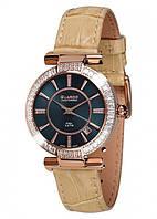 Женские наручные часы Guardo S01366 RgVE, фото 1