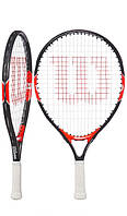 Теннисная ракетка Wilson ROGER FEDERER 19