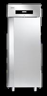 Шкаф для созревания Everlasting STG MEAT 700 INOX