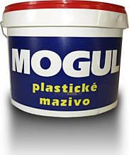 Mogul LA 2 /відро 8кг./ Змазка технічна