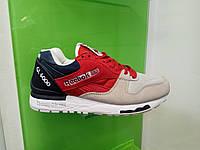 Женские кроссовки Reebok GL6000