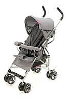 Детская коляска Моби-система BARTON
