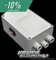 Вентс РС-10,0-ТА Регулятор скорости