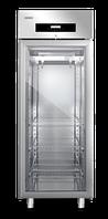 Шкаф для созревания Everlasting STG MEAT 700 GLASS