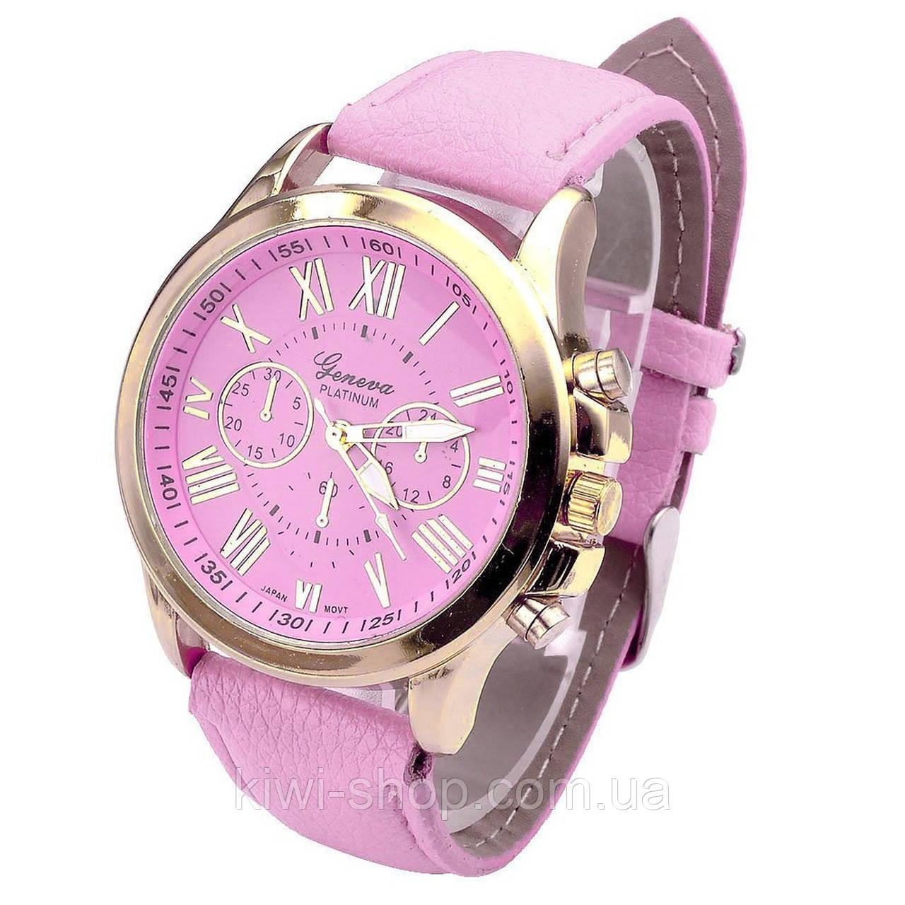 b41c5821 Женские наручные часы