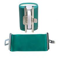 Нагреватель для чашки Silicon Mug Wrap 11OZ