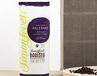 Кофе в зернах Палермо темный жареный  Simon Lévelt  1 кг