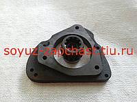 Плита+Шестерня для установки стартера в ПД-10, ПД-350, фото 1