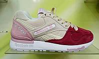 Женские кроссовки Reebok GL6000, фото 1