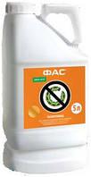 Фас инсектицид (Фастак) Альфа-циперметрин, 100 г/л