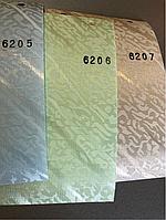 Вертикальные жалюзи Amsterdam 127мм ткань