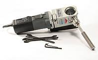 Апарат для заточки вольфрамовых электродов Neutrix