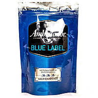 Ambassador Blue Label