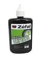 Zefal - Масло Dry Lube многофункциональное, 125мл