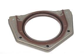 Сальник коленвала задний Fiat Bravo1.412v 07- +Doblo1.6/1.9D Cobo2.0D-12 (93X172/139,7X12) Corteco-12015763