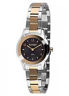 Женские наручные часы Guardo S01591(m) GsB