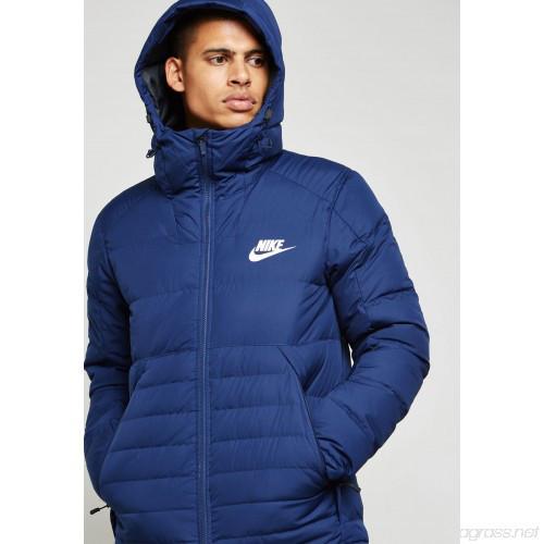 b1d6c586c2a488 Куртка Nike M Nsw Down Fill Hd Jacket - ФУТБОЛЬНЫЙ ИНТЕРНЕТ МАГАЗИН в Днепре