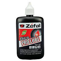 Zefal - Масло Pro Lube многофункциональное, 125мл