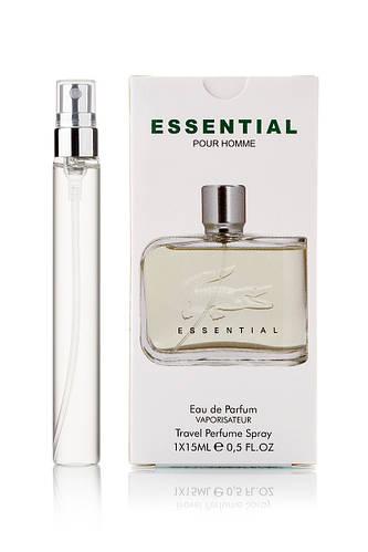 мини парфюмерия в ручках 15мл с ферамонами товары и услуги