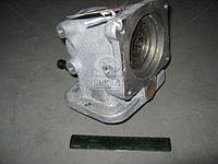 Коробка отбора мощности ГАЗ 3308 33081-4202010